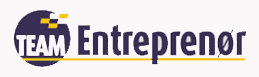 Team Entreprenør AS -. logo
